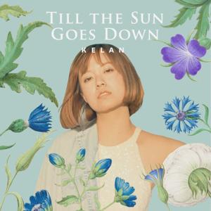 珂瀾 - Till the Sun Goes Down - EP