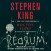 Doctor Sleep (Unabridged) AudioBook Download