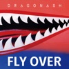 Fly Over by Dragon Ash