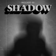 Shadow (feat. IRO) [From Songland] - Macklemore - Macklemore