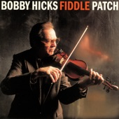 Bobby Hicks - Katy Hill