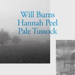 Will Burns & Hannah Peel - Moth Book