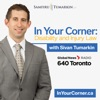 In Your Corner: Disability And Injury Law