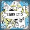 The Common Stitch