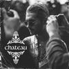 Tokio Hotel - Chateau (Krono Remix) обложка