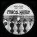 A Whiter Shade of Pale (50th Anniversary Stereo Mix) - Procol Harum