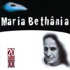 Maria Bethânia - Um Jeito Estúpido De Te Amar grafismos