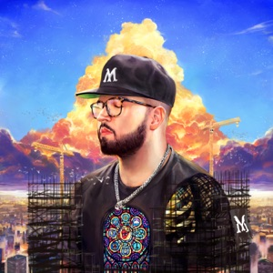 Andy Mineo - another me 3-7 NEW (Gawvi remake).mp3