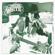 Louvelda (feat. J.J. Cale) - Tony Joe White