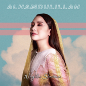 Alhamdulillah 2020 Version  Nagita Slavina - Nagita Slavina