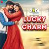 Shankar-Ehsaan-Loy, Shankar Mahadevan & Raghuvir Yadav - Lucky Charm (From