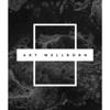 Art Wellborn - Mercy - EP  artwork