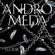 Andromeda - Elodie