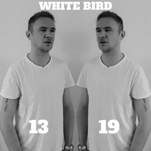 White Bird - 13-19