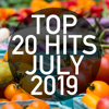 Top 20 Hits July 2019 (Instrumental) - Piano Dreamers