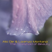 Alio Die/Lorenzo Montanà - The Closest Place to the Soul