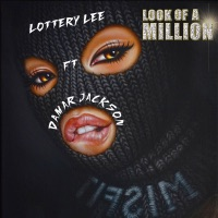 Look of a Million (feat. Damar Jackson) - Single Mp3 Download