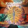 RedrumSociety - Redrum Acoustic, Vol. 1 - EP  artwork