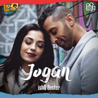 Ishq Bector - Jogan - Single