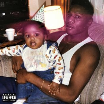 DaBaby BOP DaBaby album songs, reviews, credits