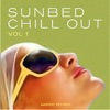 Sunbed Chill Out (Vol 1)