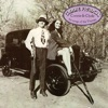 Connie & Clyde - Hit Songs of the Thirties