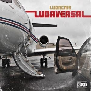 Ludacris - Good Lovin feat. Miguel