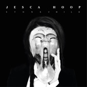 Jesca Hoop - Outside of Eden (feat Kate Stables and Justis)
