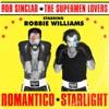 Bob Sinclar & The Supermen Lovers