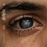 Izi - 48H (feat. Sfera Ebbasta) artwork