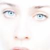 Fiona Apple - Tidal  artwork