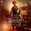 Tanhaji - The Unsung Warrior (Original Motion Picture Soundtrack) - EP