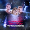 Retrograd (feat. Andia) - Single