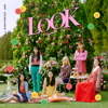Apink - Look