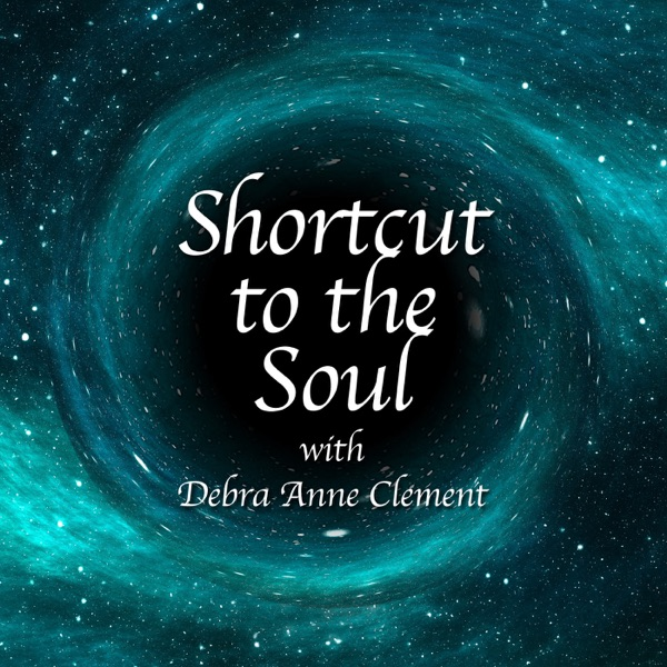 Shortcut to the Soul – Podcast – Podtail