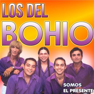 Somos el Presente - Los Del Bohio