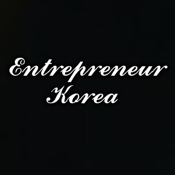 Entrepreneur Korea