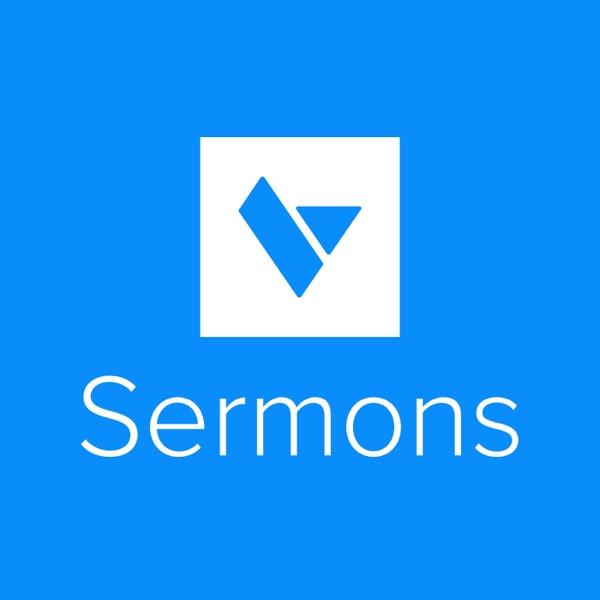 The Village Church - Sermons