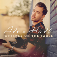 Whiskey On The Table