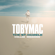 The St. Nemele Collab Sessions - TobyMac
