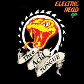 Electric Head EP