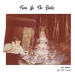 Jenn Champion - Turn Up the Radio (feat. Victor Le Masne)