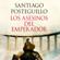 Santiago Posteguillo - Los asesinos del emperador