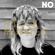 Billy Nomates - No