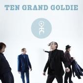Einstürzende Neubauten - Ten Grand Goldie