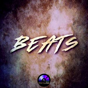 Paweland - Beats
