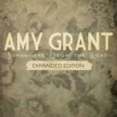 Better Than a Hallelujah - Amy Grant