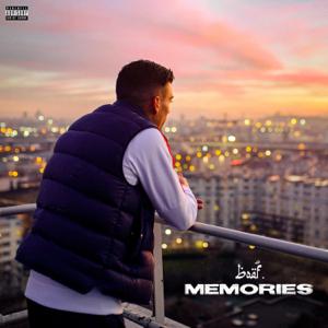 Boef - Memories