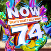 NOW That's What I Call Music!, Vol. 74 - Various Artists
