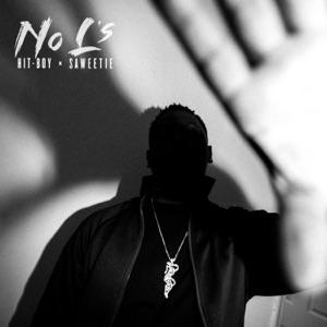 No L's (feat. Saweetie)